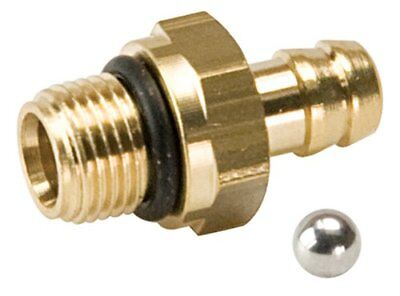 Briggs and Stratton Genuine OEM Replacement Chemical Injector Set # 190593GS