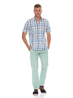 Chinos trousers cotton Dockers by Levis