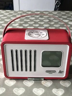 dab digital radio