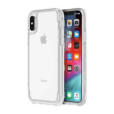coque iphone x survivor griffin