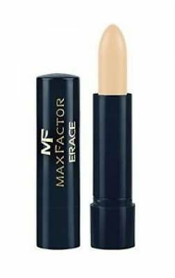 Max Factor Erace Correttore Cover Up Stick 07 Ivory