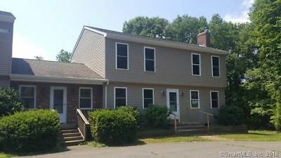 Beautiful Town House In Ct $150K Off Retail