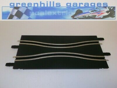 Greenhills Carrera Go!!! Track Chicane 228mm 141402-1 NEW - MT316