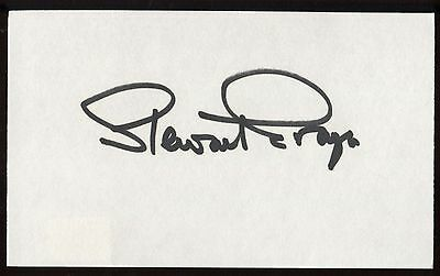Entertainment Memorabilia Catherine Deneuve Signed Index Card Signature Autographed Auto Autographs-original