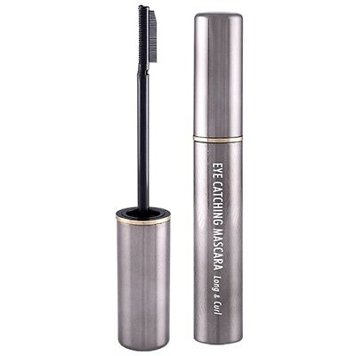 [VUE DE PULANG] Eye Catching Mascara Long&Curl 9g / Korean Cosmetics