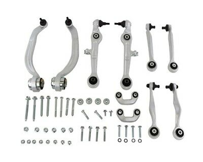 Control Arm Kit 034 Motorsport 034-401-1004 / 034 401 1004