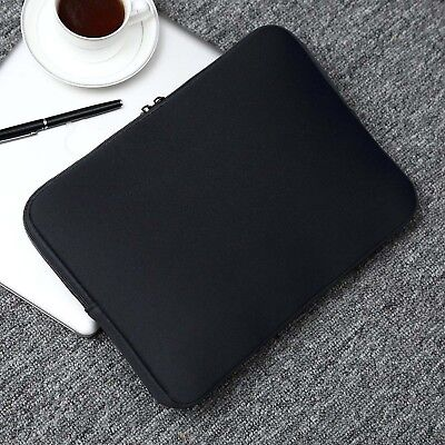"""Shockproof 13-13.3"""" Sleeve Case for 13"""" MacBook Air/Pro(Including 2018 Version)"""
