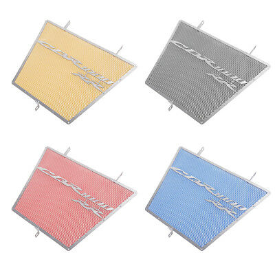 Radiator Guard Grill Grille Cover Net Protector for 2012-2015 Honda CBR1000RR