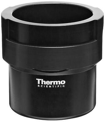 Thermo Scientific 11210436 Centrifuge Buckets 280ml Set of 4  (New)