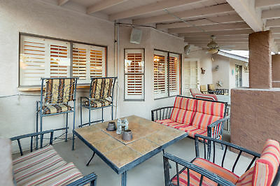 7 Nights: Casa Willow Home Home by RedAwning ~ RA163772