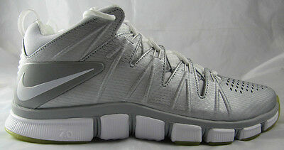 6fc7d7529d00 NIKE FREE TR 7.0 EA Sports Edition Mens Size Trainer Shoes Madden ...