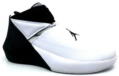 c9a192274610 NIKE JORDAN WHY Not Zer0.1