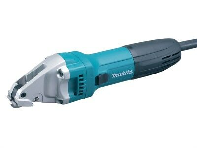 Makita JS1601 1.6mm Shearer 380 Watt Range