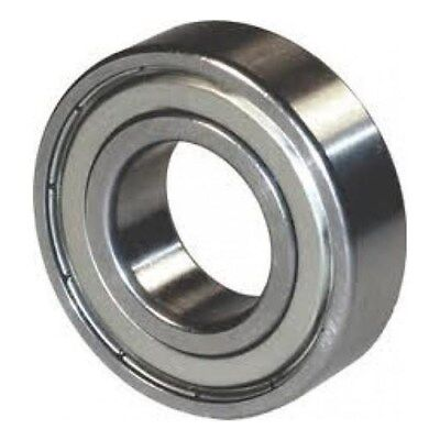 CMT Router Bearing - ID 4.76mm OD 9.5mm