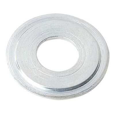"""Shield 9.5mm dia. - to suit 3/8"""" Bearing"""