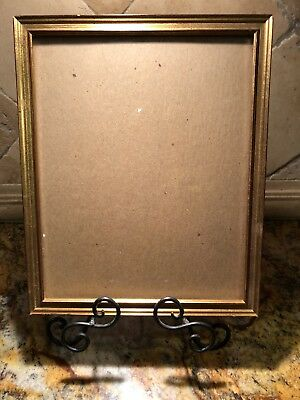 Frames Decorative Collectibles Collectibles Page 69 Picclick