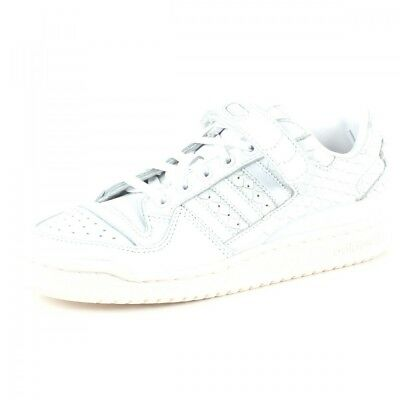 446b5b61fe2 BASKETS FORUM LOW adidas originals CQ2681 - EUR 59