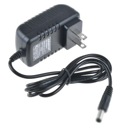 AC Adapter Charger For Braun Silk Epil Eversoft 5316 5317 Power Cord Supply PSU
