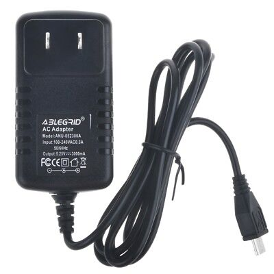 2A Replacement Car Charger For ASUS T100TAF B12 B11 T00TAF BING Tablet HS