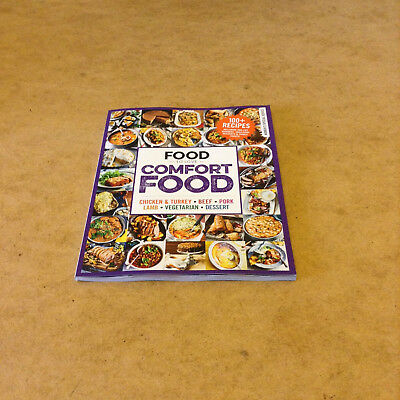 Woman's Special Series #food To Love Comfort Food Recipes Meat Vegetarian + More