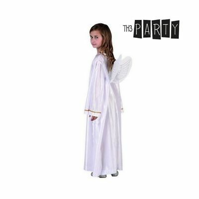 Costume per Bambini Th3 Party Angelo S1108698
