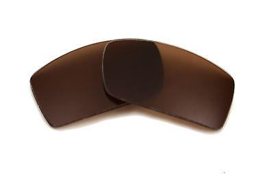 139fbed0c944d RB 4057 Replacement Lenses Polarized Bronze Brown B-15 by SEEK fits RAY BAN