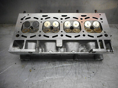 Reconditioned Cylinder Head Vw Audi Seat Skoda 1.4 16V 2000-2006 036103373Ak