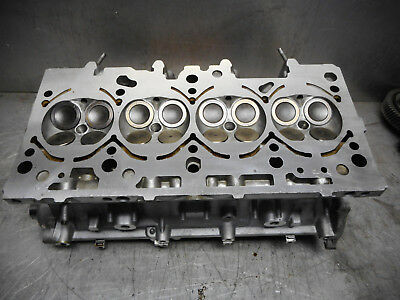 Reconditioned Cylinder Head Audi Vw Audi  2.0 16V Fsi 2004-2009 06D103373Al