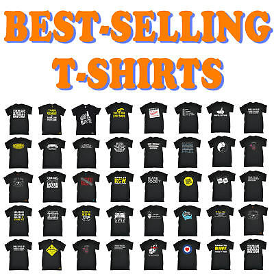 Gym Bodybuilding T-Shirt Funny Novelty Mens tee TShirt FB BLSW1 Sex Weights and1