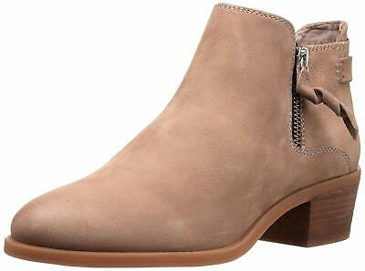 fb889f2fb02 STEVE MADDEN WOMENS Kyle Ankle Bootie...Size 10 M US