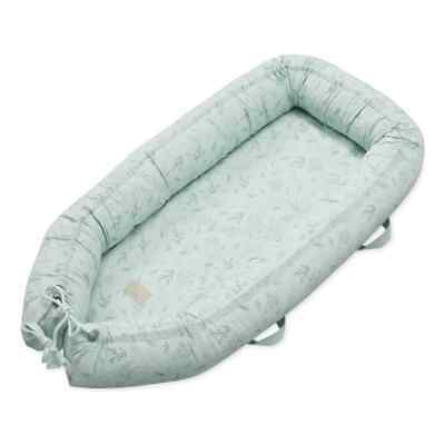 Baby Nest - Ocean baby bed co-sleeper multifunction sleeper