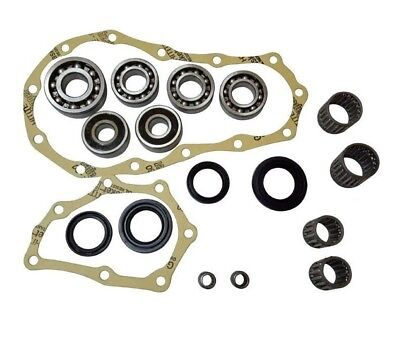 Suzuki Samurai Sierra SJ413 Transfer Case Needle Bearing Seal Rebuild Kit GEc