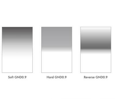Search Tag NiSi GND Filter Source · NiSi 100 150mm 3stops GND8 0 9 Soft Hard