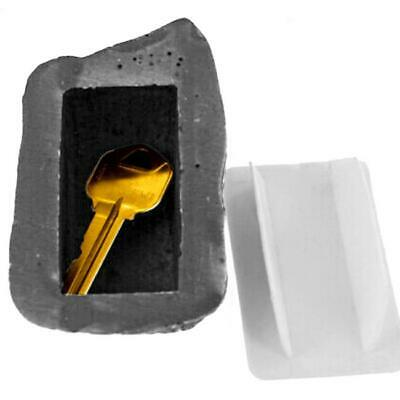 Hide A Key Realistic Rock Safe Diversion Holder Hider Real Stone Look Tools F