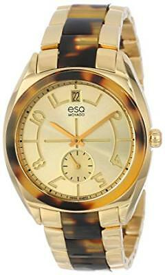 ESQ BY MOVADO Origin  Women's Watch 07101426