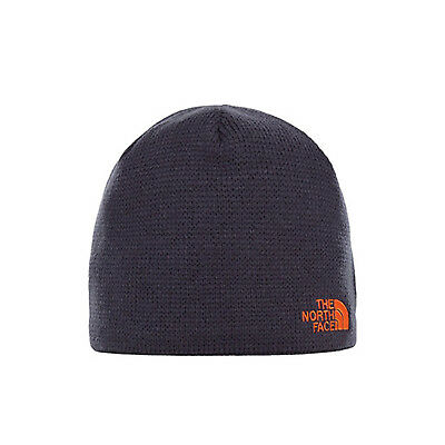 The North Face Cappelli Bones Beanie Urbnavy/Persnor Blue