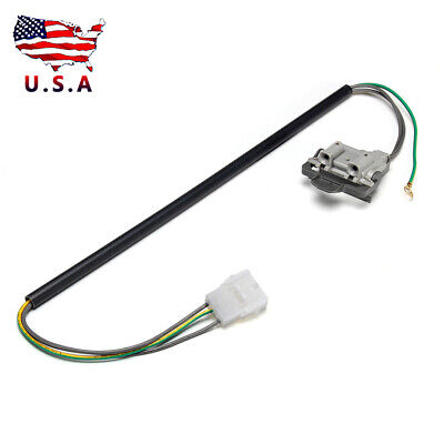 KENMORE ROPER ESTATE Washer Washing Machine Lid Switch embly ... on