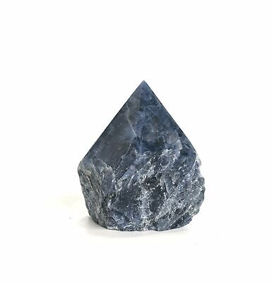 Chunky Sodalite Generator Point