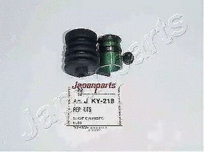 Top Quality Clutch Slave Cylinder Repair Kit WCPKY-218