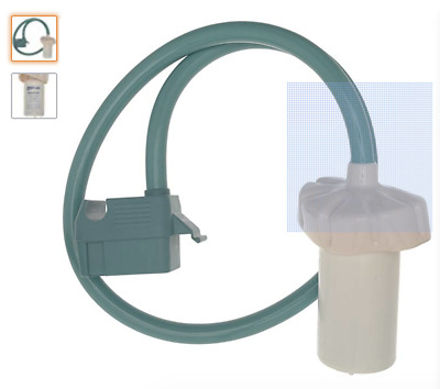 Whale Aquasmart Plug / Water Hose Filter Assembly – UH0814 – Caravan / Motorhome