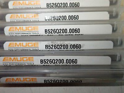 New 1pc M0.6*0.15 HSSE TIN Machine Forming Tap