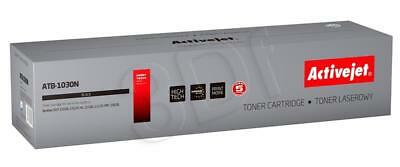 Activejet Toner Activejet ATB-1030N (zamiennik Brother TN-1030/TN-1050; Supreme;