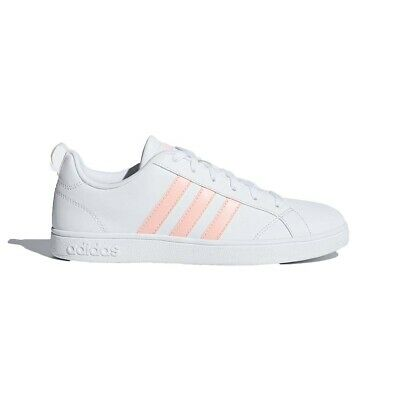 Adidas - VS ADVANTAGE - SCARPA CASUAL  - art.  B42306