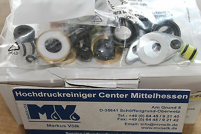KÄRCHER Pumpenset 2.883-827.0 pump set - genuine spare parts