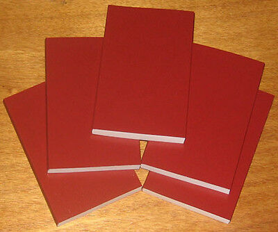 NEW Lot of FIVE 2019 Alcoholics Anonymous Mini Edition Softcover FREE SHIPPING!