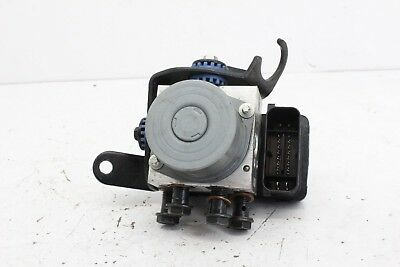 2015 Ducati Diavel Abs Pump Unit Module 54240491A