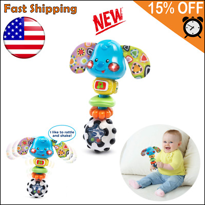 Educational Toys For Boys 1 3 Year Old Learning Kids 4 5 Age Toddler