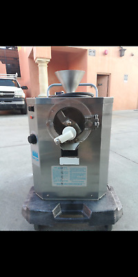 2012 Taylor 104 Batch Freezer Ice Cream Machine 220v Air Cooled
