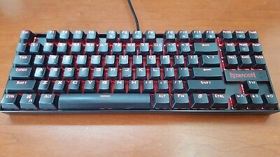 Monoprice Deluxe Backlit Keyboard Workstream Collection 24 99