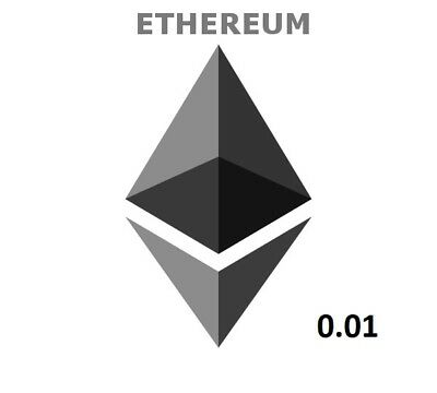 6 Hours Ethereum (ETH) Mining Contract Minimum 0.01 Ether